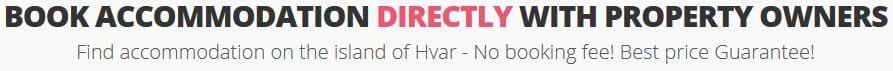 Visit-Hvar logo2